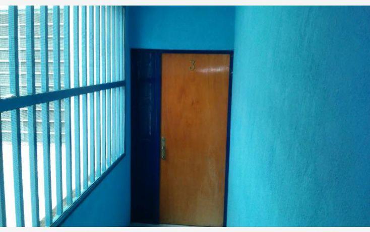 Foto de oficina en renta en 1 av norte poniente 442, san marcos, tuxtla gutiérrez, chiapas, 1455451 no 16