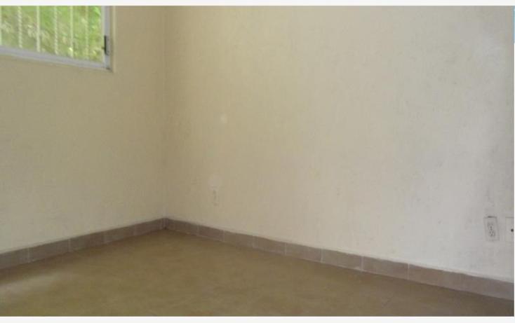 Foto de departamento en venta en  1, balcones de costa azul, acapulco de ju?rez, guerrero, 510435 No. 02