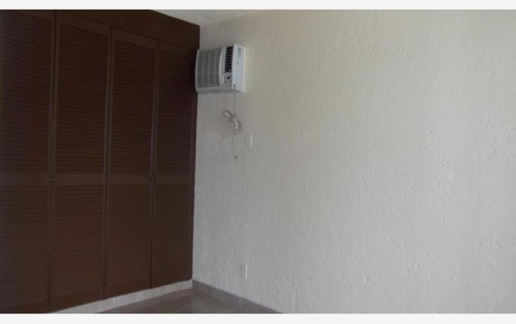 Foto de departamento en venta en  1, balcones de costa azul, acapulco de ju?rez, guerrero, 510435 No. 03