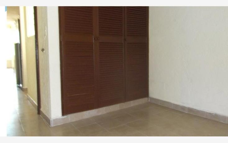 Foto de departamento en venta en  1, balcones de costa azul, acapulco de ju?rez, guerrero, 510435 No. 04