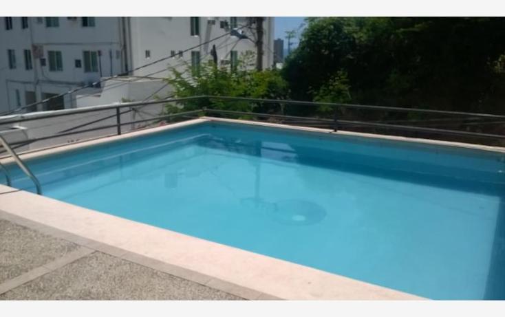 Foto de departamento en venta en  1, balcones de costa azul, acapulco de ju?rez, guerrero, 510435 No. 06