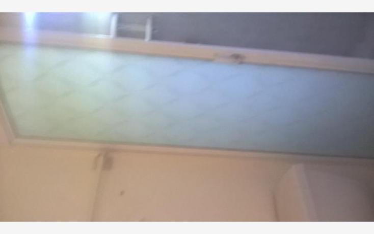 Foto de departamento en venta en  1, balcones de costa azul, acapulco de ju?rez, guerrero, 510435 No. 07