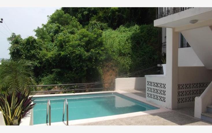 Foto de departamento en venta en  1, balcones de costa azul, acapulco de ju?rez, guerrero, 510435 No. 09