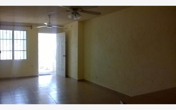 Foto de departamento en venta en  1, balcones de costa azul, acapulco de ju?rez, guerrero, 510435 No. 10