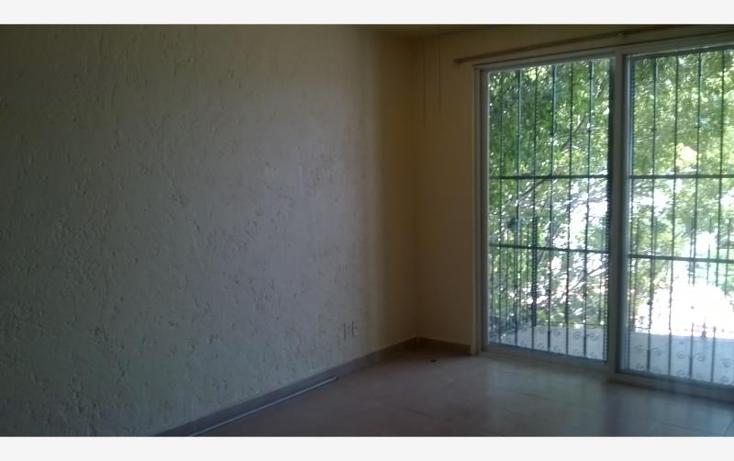 Foto de departamento en venta en  1, balcones de costa azul, acapulco de ju?rez, guerrero, 510435 No. 13