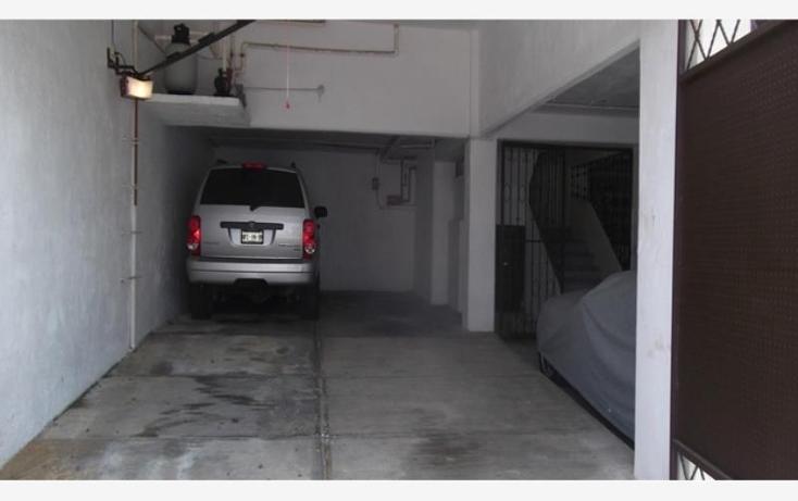 Foto de departamento en venta en  1, balcones de costa azul, acapulco de ju?rez, guerrero, 510435 No. 14