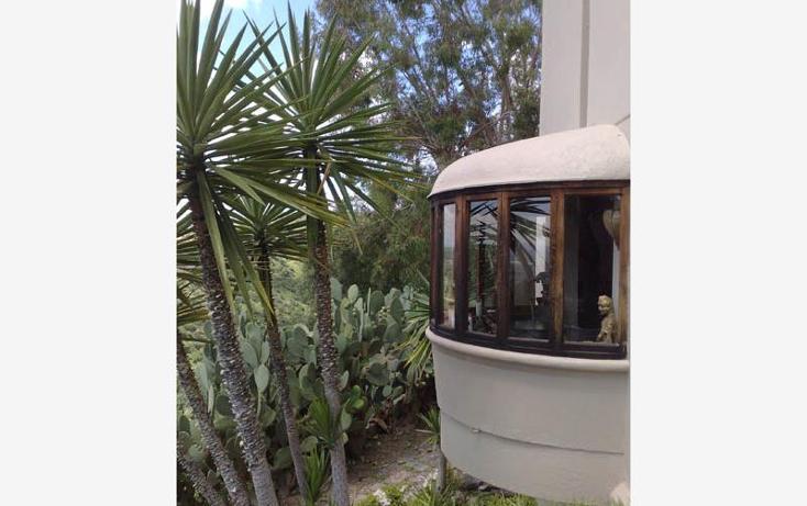Foto de casa en venta en balcones 1, balcones, san miguel de allende, guanajuato, 680177 No. 06