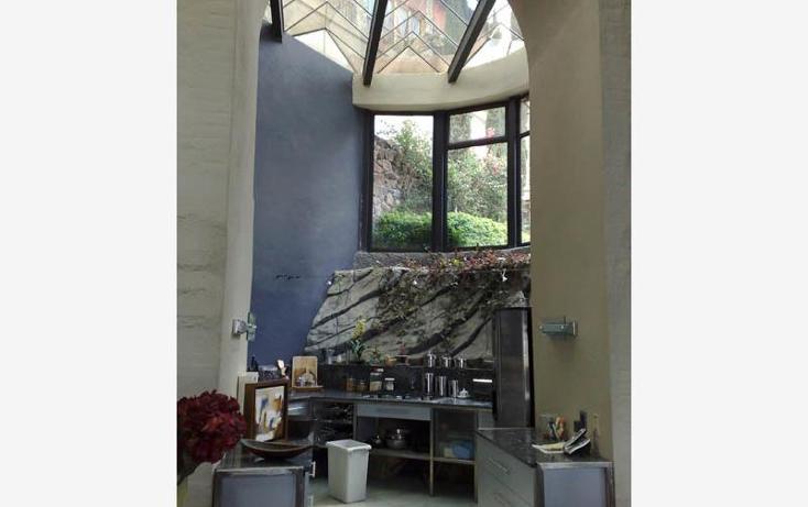 Foto de casa en venta en balcones 1, balcones, san miguel de allende, guanajuato, 680177 No. 14