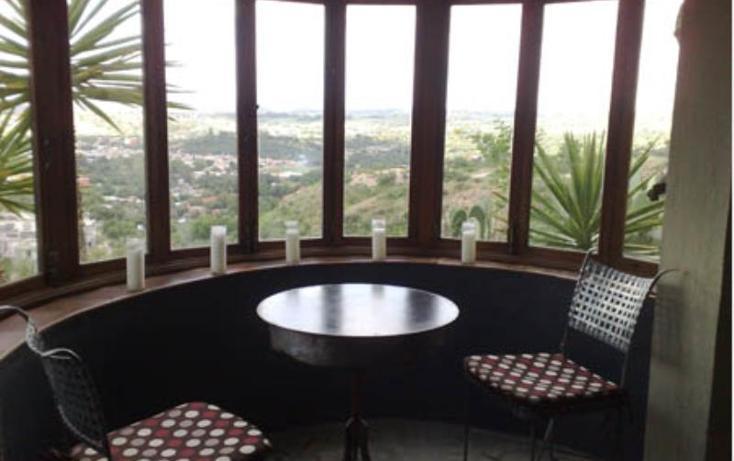Foto de casa en venta en balcones 1, balcones, san miguel de allende, guanajuato, 680177 No. 17