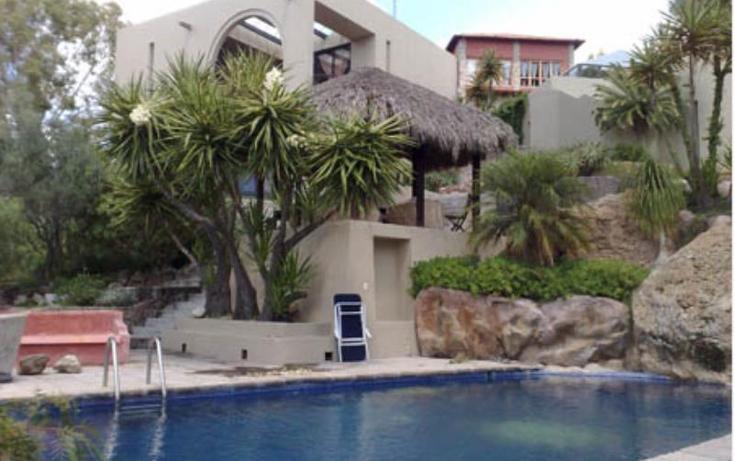 Foto de casa en venta en balcones 1, balcones, san miguel de allende, guanajuato, 680177 No. 18