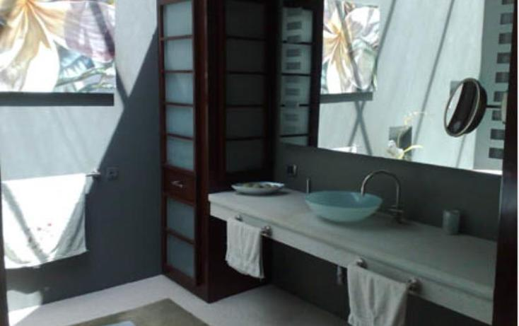 Foto de casa en venta en balcones 1, balcones, san miguel de allende, guanajuato, 680177 No. 24