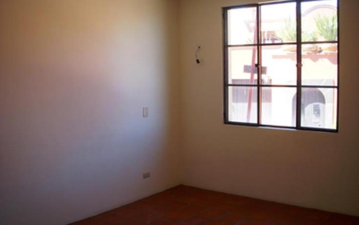 Foto de casa en venta en  1, balcones, san miguel de allende, guanajuato, 680673 No. 01
