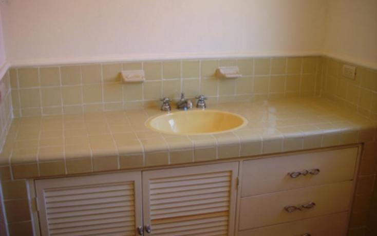 Foto de casa en venta en  1, balcones, san miguel de allende, guanajuato, 680673 No. 03