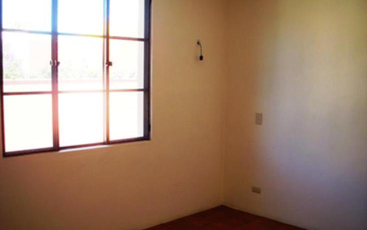 Foto de casa en venta en  1, balcones, san miguel de allende, guanajuato, 680673 No. 05