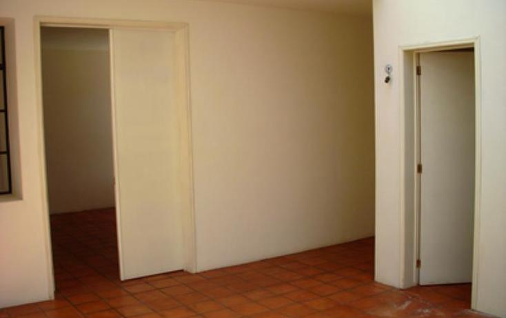 Foto de casa en venta en  1, balcones, san miguel de allende, guanajuato, 680673 No. 06