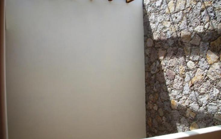 Foto de casa en venta en  1, balcones, san miguel de allende, guanajuato, 680673 No. 07