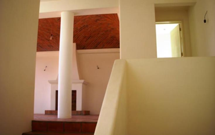 Foto de casa en venta en  1, balcones, san miguel de allende, guanajuato, 680673 No. 12