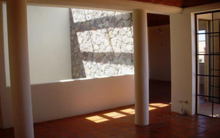 Foto de casa en venta en  1, balcones, san miguel de allende, guanajuato, 680673 No. 13