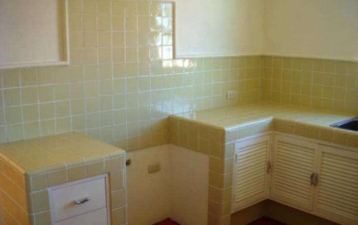 Foto de casa en venta en  1, balcones, san miguel de allende, guanajuato, 680673 No. 15