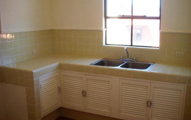 Foto de casa en venta en  1, balcones, san miguel de allende, guanajuato, 680673 No. 16