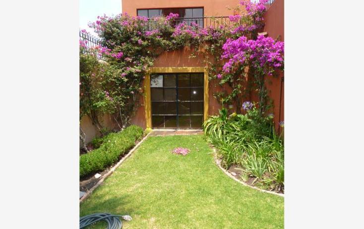 Foto de casa en venta en  1, balcones, san miguel de allende, guanajuato, 698869 No. 04