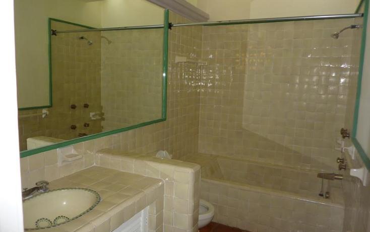 Foto de casa en venta en  1, balcones, san miguel de allende, guanajuato, 698869 No. 06