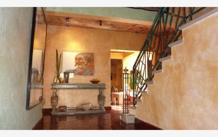 Foto de casa en venta en  1, balcones, san miguel de allende, guanajuato, 713131 No. 06