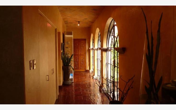 Foto de casa en venta en  1, balcones, san miguel de allende, guanajuato, 713131 No. 07