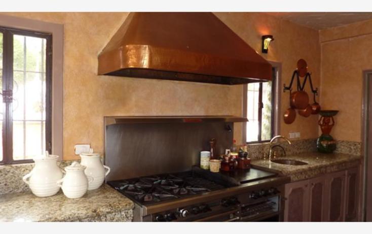 Foto de casa en venta en  1, balcones, san miguel de allende, guanajuato, 713131 No. 15