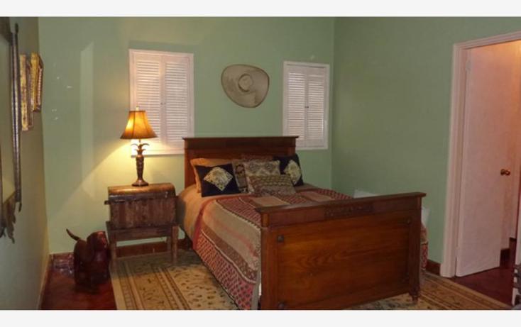 Foto de casa en venta en  1, balcones, san miguel de allende, guanajuato, 713131 No. 17