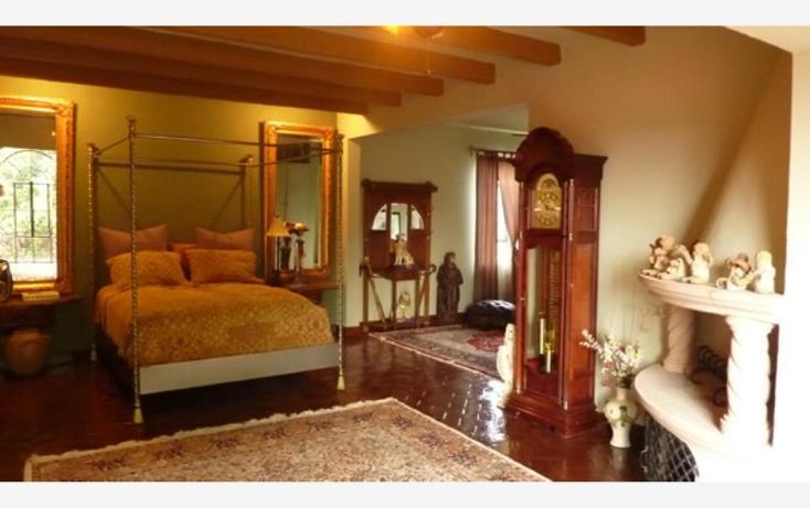 Foto de casa en venta en  1, balcones, san miguel de allende, guanajuato, 713131 No. 18