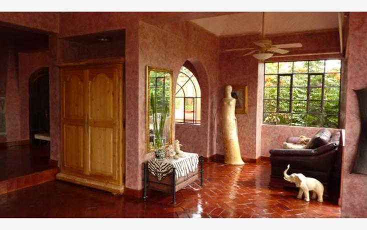 Foto de casa en venta en  1, balcones, san miguel de allende, guanajuato, 713131 No. 20