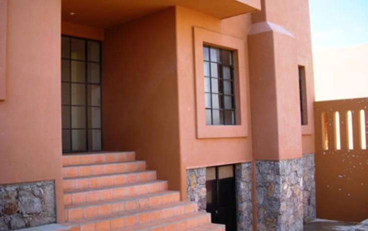 Foto de casa en venta en  1, balcones, san miguel de allende, guanajuato, 758063 No. 07