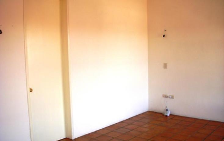 Foto de casa en venta en  1, balcones, san miguel de allende, guanajuato, 758063 No. 09