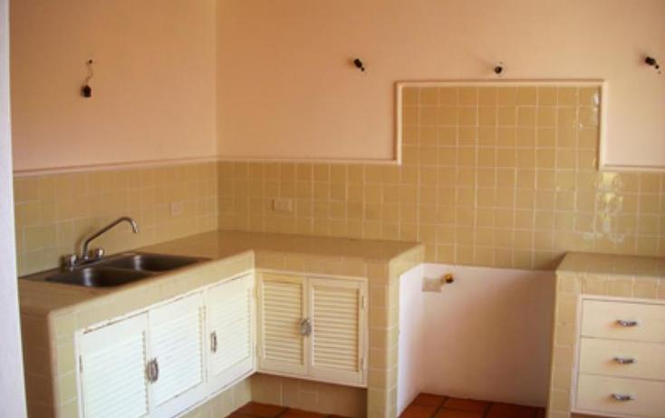 Foto de casa en venta en  1, balcones, san miguel de allende, guanajuato, 758063 No. 14