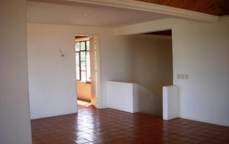 Foto de casa en venta en  1, balcones, san miguel de allende, guanajuato, 758063 No. 16