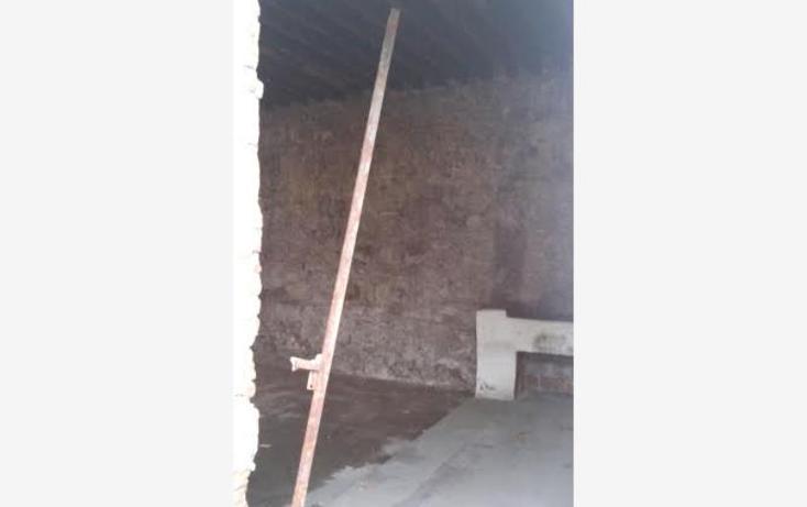 Foto de terreno habitacional en venta en  1, barrio de analco, puebla, puebla, 1995300 No. 04