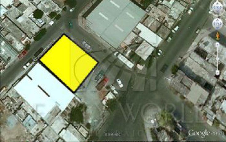 Foto de terreno habitacional en renta en 1, barrio mirasol i, monterrey, nuevo león, 1427265 no 01