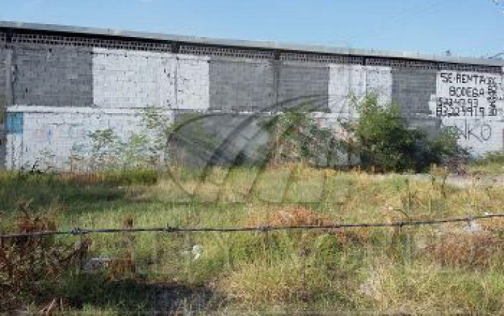 Foto de terreno habitacional en renta en 1, barrio mirasol i, monterrey, nuevo león, 1427265 no 02