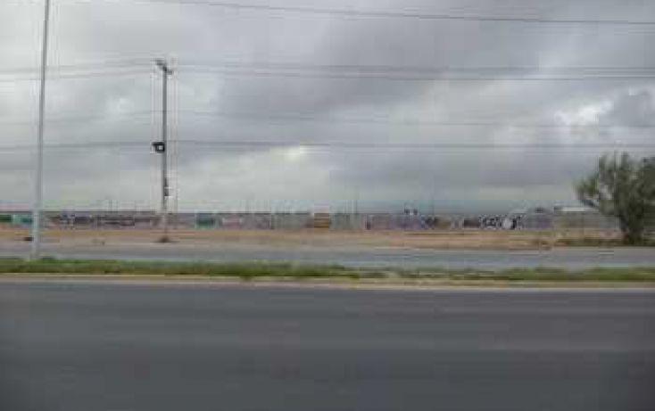 Foto de terreno habitacional en renta en 1, barrio san carlos 1 sector, monterrey, nuevo león, 950815 no 02