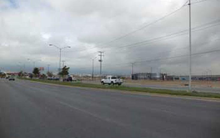 Foto de terreno habitacional en renta en 1, barrio san carlos 1 sector, monterrey, nuevo león, 950815 no 03
