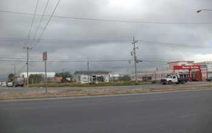 Foto de terreno habitacional en renta en 1, barrio san carlos 1 sector, monterrey, nuevo león, 950815 no 05