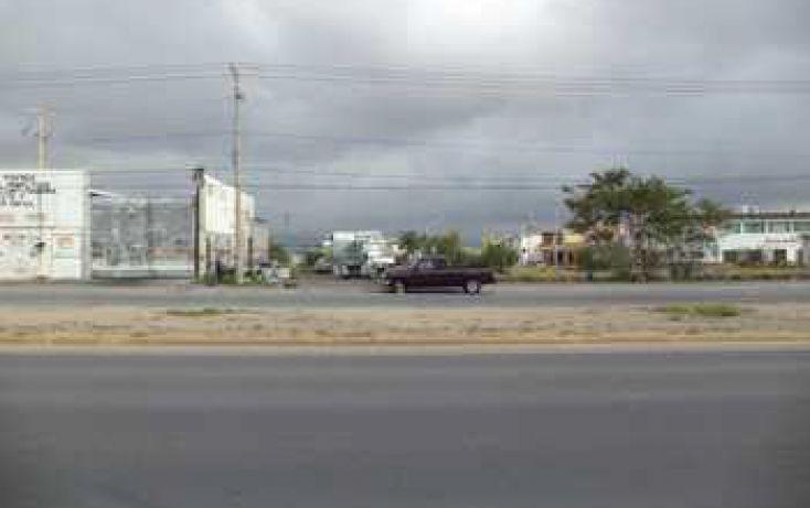 Foto de terreno habitacional en renta en 1, barrio san carlos 1 sector, monterrey, nuevo león, 950815 no 06