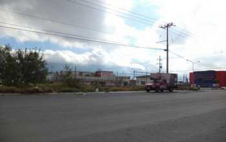 Foto de terreno habitacional en renta en 1, barrio san carlos 1 sector, monterrey, nuevo león, 950815 no 07