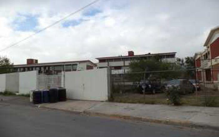 Foto de terreno habitacional en renta en 1, barrio san carlos 1 sector, monterrey, nuevo león, 950815 no 09