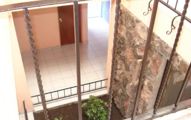 Foto de casa en venta en  1, barrio xaltocan, xochimilco, distrito federal, 1541334 No. 15