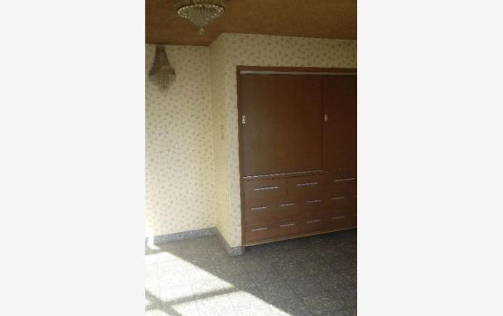 Foto de casa en venta en  1, bella vista, puebla, puebla, 1903864 No. 04