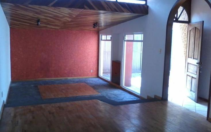 Foto de casa en venta en  1, bella vista, puebla, puebla, 385916 No. 06