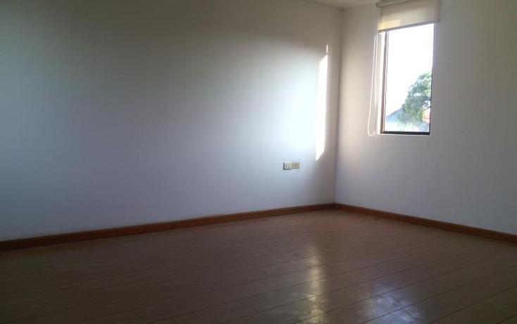 Foto de casa en renta en  1, bellavista, metepec, méxico, 1994334 No. 01
