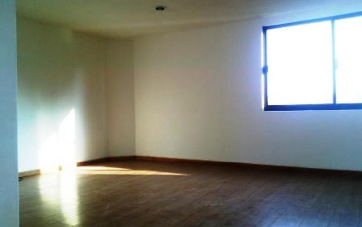 Foto de casa en renta en  1, bellavista, metepec, méxico, 1994334 No. 04